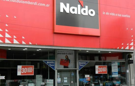 Beneficios para nuestros afiliados en NALDO